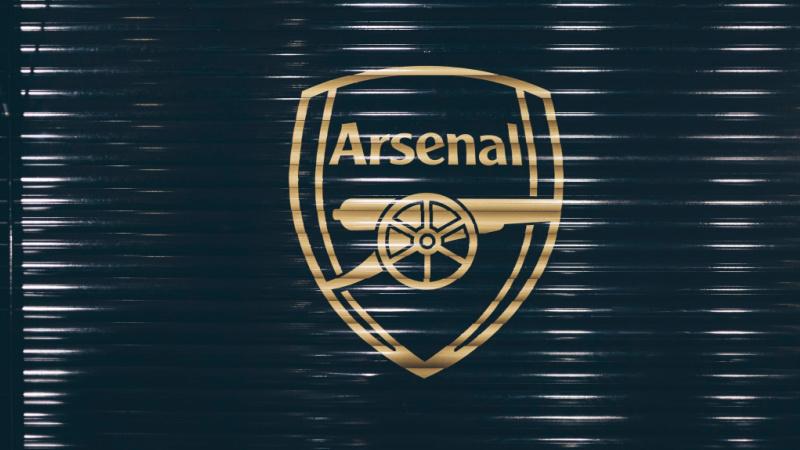 arsenal-fc-1998-2000-2002-2008-2011