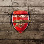 Arsenal FC History