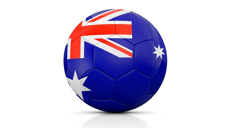 National-premier-soccer-league-teams-Australia