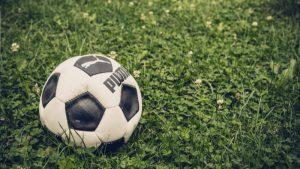 football-ball