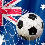 National Premier Leagues teams in Australia