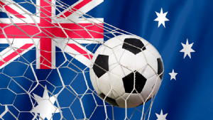 national-premier-leagues-teams